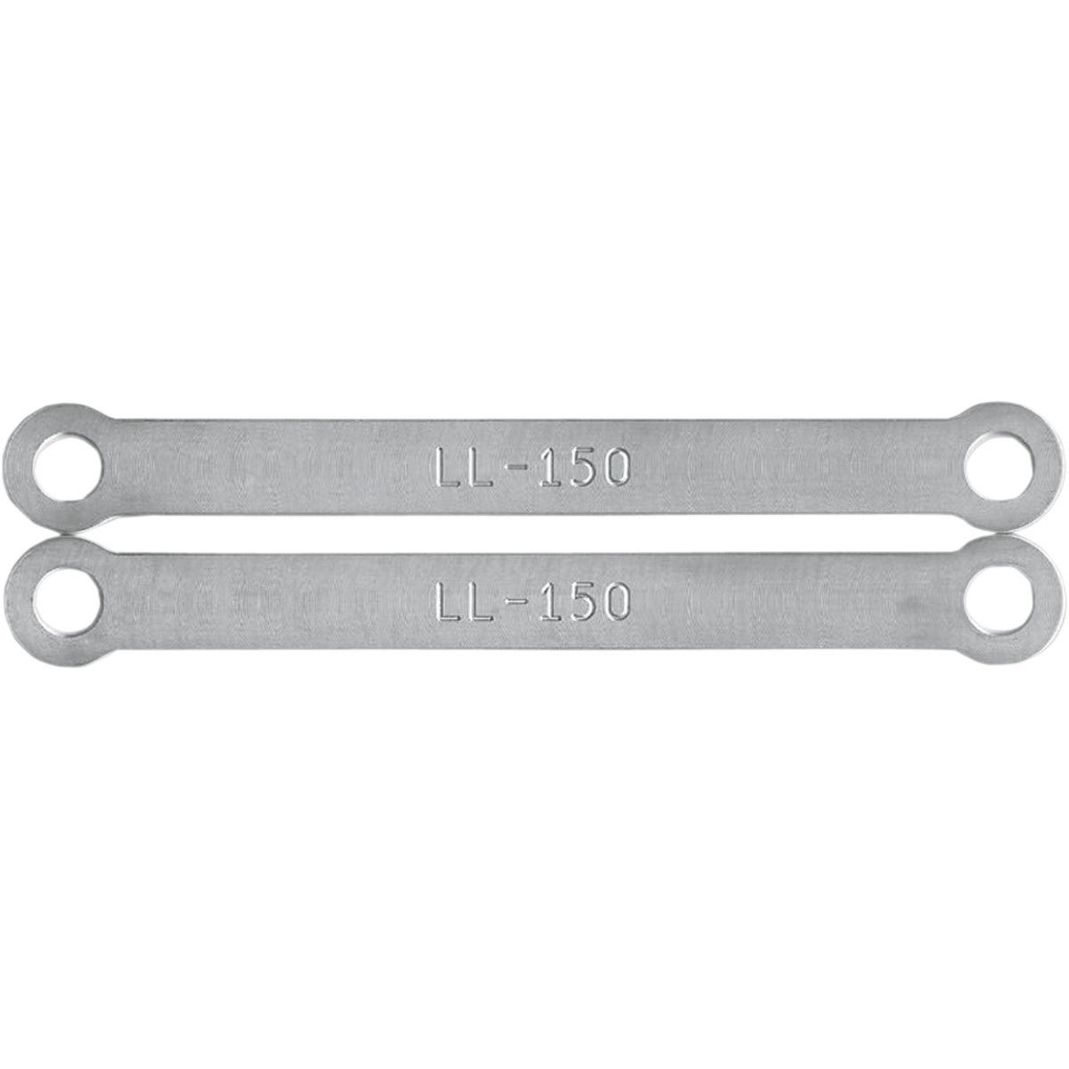 Lowering Links LL-150