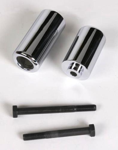 Frame Sliders AFP-110