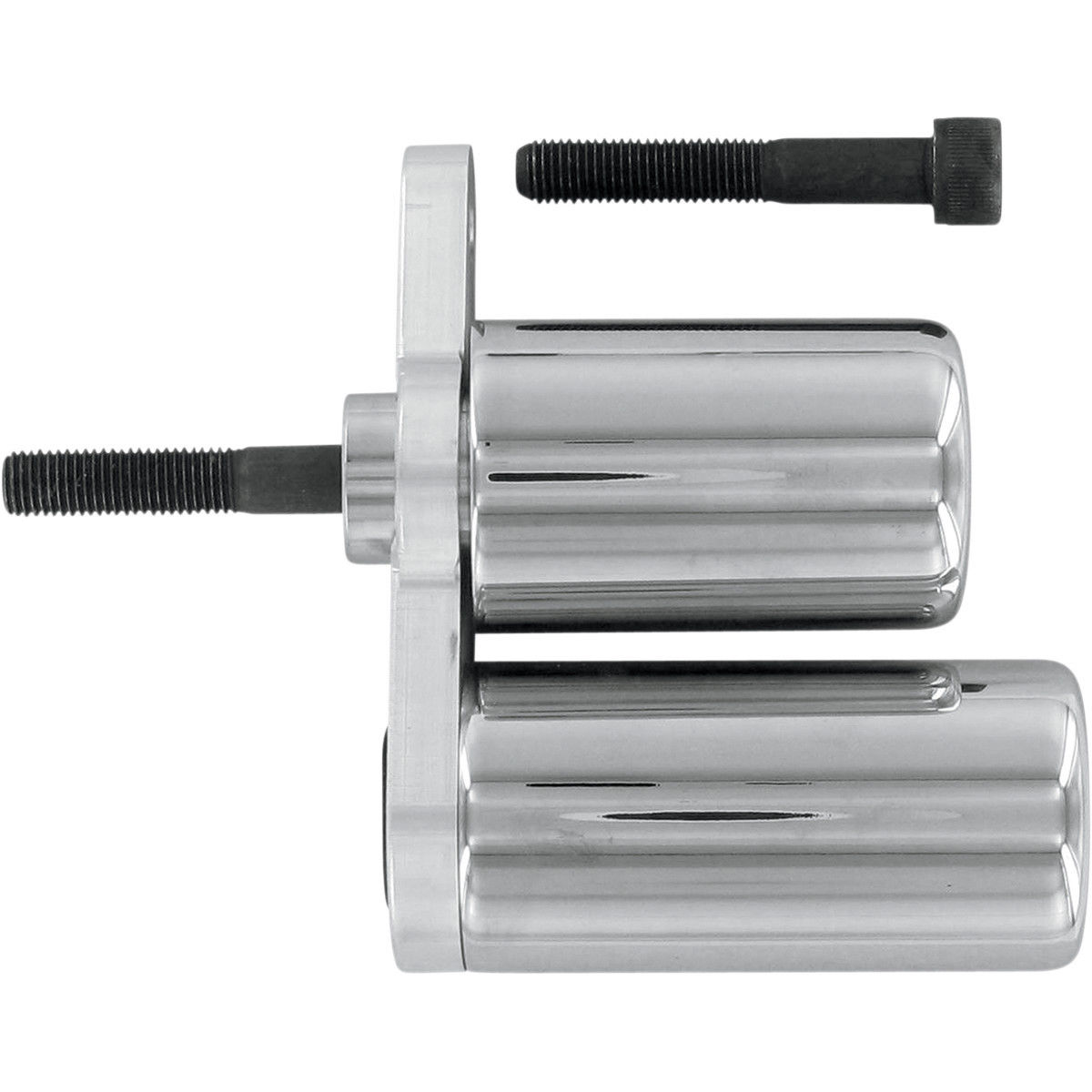 Frame Sliders AFP-180