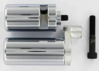 Frame Sliders AFP-185