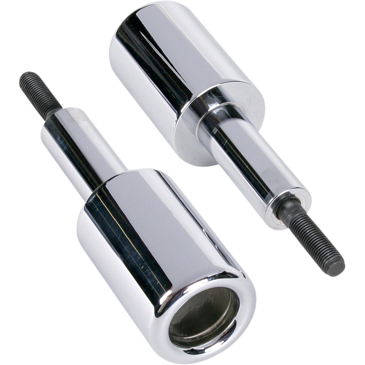 Frame Sliders AFP-27
