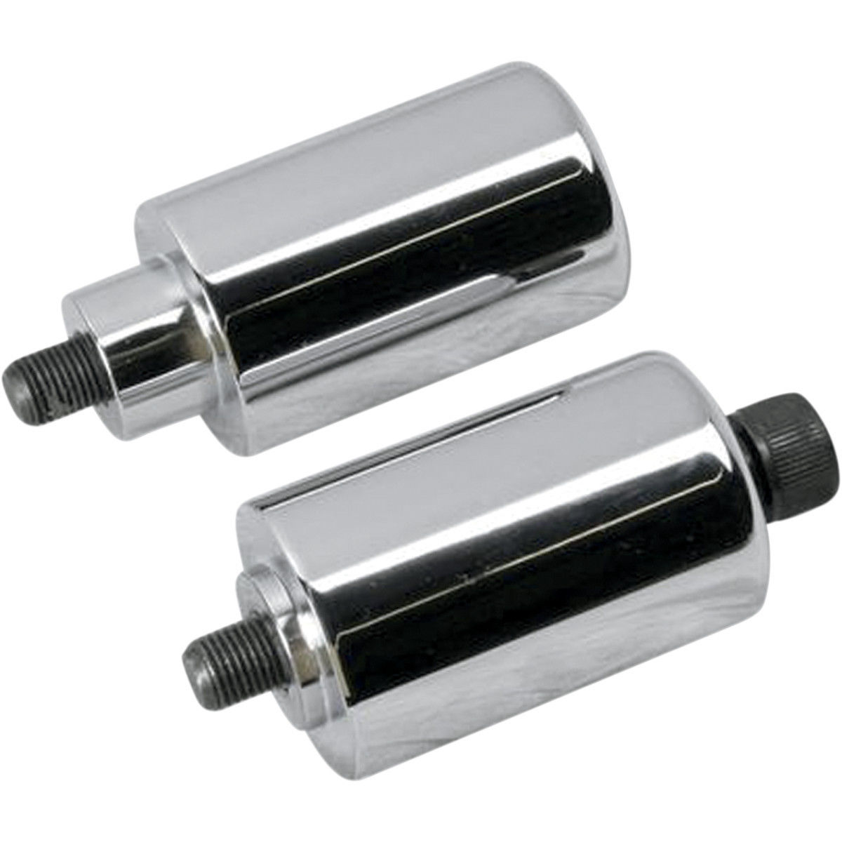 Frame Sliders AFP-30