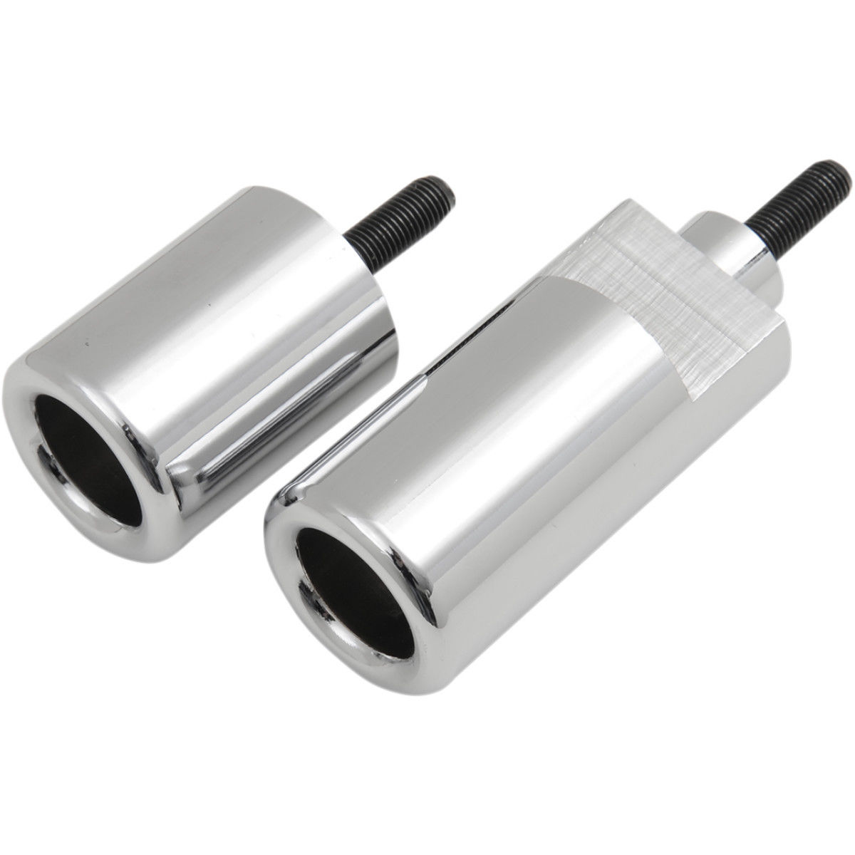 Frame Sliders AFP-550