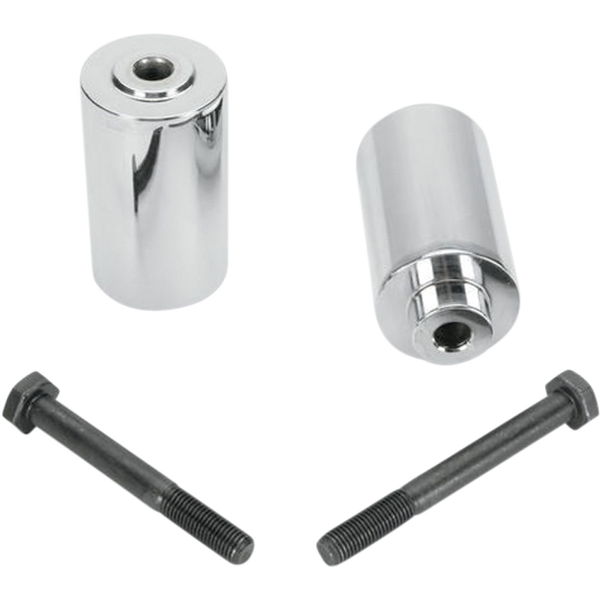 Frame Sliders AFP-65