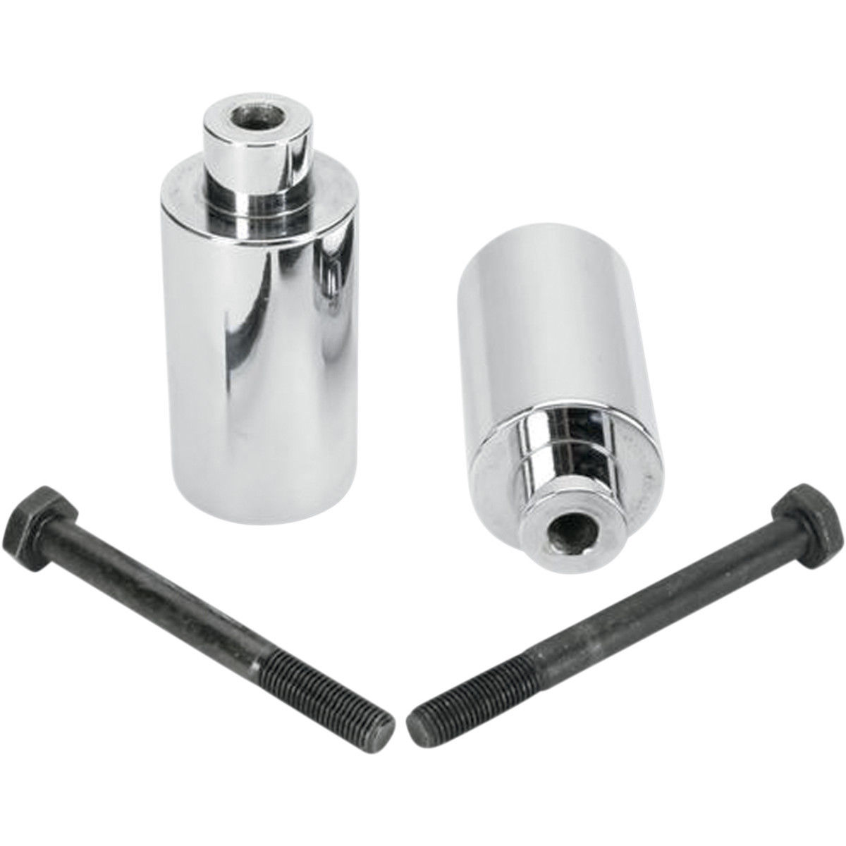 Frame Sliders AFP-170