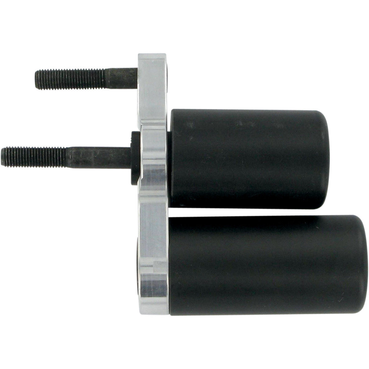 Frame Sliders FP-180
