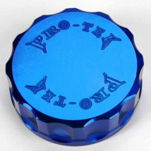 Rear Brake Reservoir Cap RC-250 - Click Image to Close