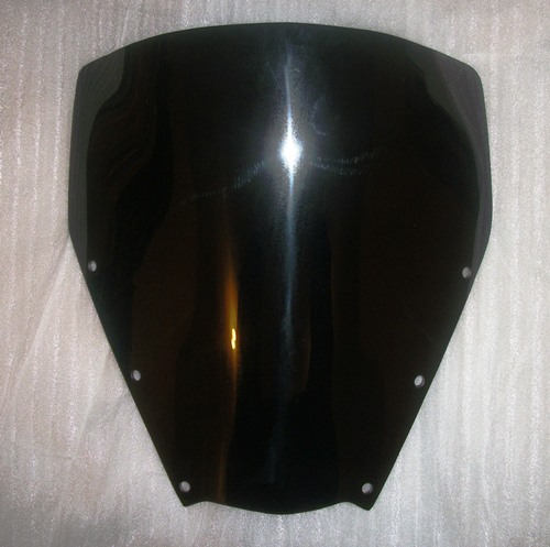 Windscreen WS-250