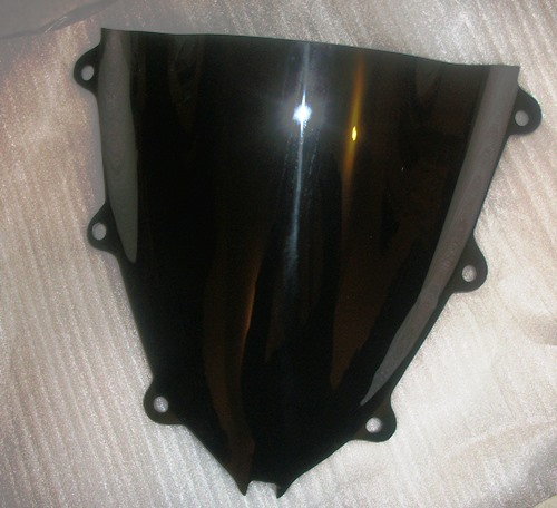 Windscreen WS-270